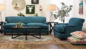 quick view lola sofa chair