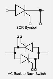 Scr controller description scr controller description wiring ac switch schematic at justdeskto allpapers