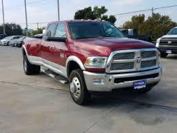 dodge trucks 2015 3500. 2014 dodge ram 3500 laramie trucks 2015