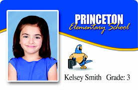 sample id cards id cards standard school photo marketing