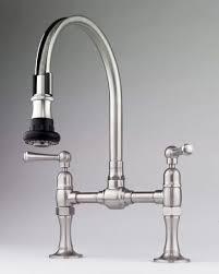 Creative of Bridge Kitchen Faucets Steam Valve Original Faucets