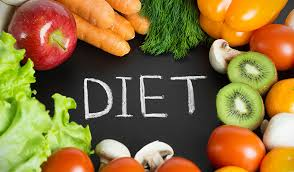 Image result for vegan and raw food diets