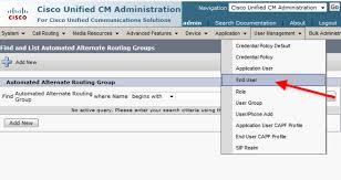Ozeki Voip Pbx Ozeki Xe And Cisco Unified Communications Manager 8
