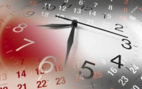 Административная ответственность legal es С 03 октября 2016 года срок исковой давности по трудовым спорам о заработной плате составит 1 год · Административная ответственность