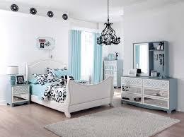 Decorating Bedroom Ideas Men Magnificent Ideas Of Bedroom - Bedroom decoration ideas 2