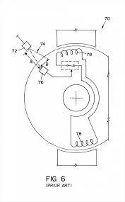 ceiling fan wiring diagram harbor breeze ceiling fan wiring diagram lovely wiring diagram