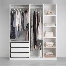 open closet bedroom ideas. Chic Best 25+ Bedroom Wardrobe Ideas On Pinterest | Cupboards, Built In Fttslpr Open Closet