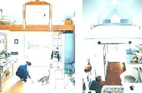 loft bed with closet underneath full size of loft beds closet underneath with and desk bed loft bed with closet underneath