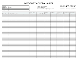 business inventory spreadsheet 024 small business inventory spreadsheet template for excel