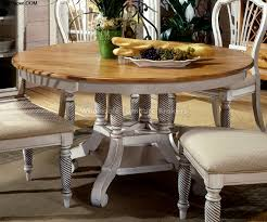kitchen table sets round classy circle dining table set beautiful kitchen table sets