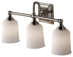 Bathroom Vanities Lights Classy Bathroom Vanity Light Bulbs R Jesse Lighting