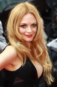 Blond beauties escort service