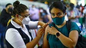 Lambda variant of coronavirus deadlier ...