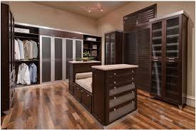 Innovation Idea Large Closets Modern Design Custom What To Know About Closet  Systems