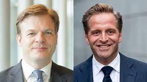 Pieter omtzigt (1974) is sinds 26 oktober 2010 lid van de tweede kamerfractie van het cda. Underdog Omtzigt Still In The Fight As Voting In Cda Leadership Election Closes Dutchnews Nl