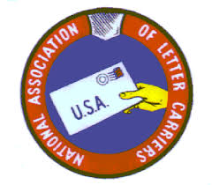 National Association Of Letter Carriers Branch 5