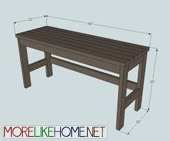 rustic desk plans fresh diy corner desk plans lovely desk 46 new diy desks sets diy desks 0d