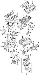 suzuki xl7 engine diagram suzuki wiring diagrams