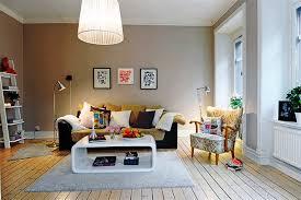 Decorating Your Apartment Minimalist