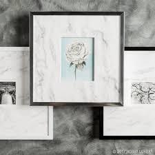 hobby lobby custom framing. Beautiful Lobby Hobby Lobby Custom Framing Flower And