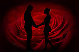 Image result for pixabay images: amour
