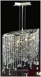chandelier modern crystal modern rectangular crystal chandelier chandelier in modern crystal chandeliers modern crystal chandelier with 15 lights