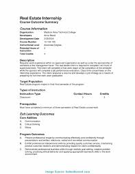 Writtensiness Plan Simple Template Well Examples Grading Rubric Pre