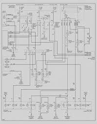 unique 2005 kia sedona wiring diagram diagrams mihella me wiring 2005 kia sedona wiring diagram pdf at 2005 Kia Sedona Wiring Diagram