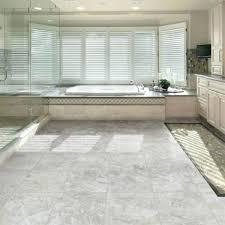 cost to tile floor stone look vinyl tile flooring vs ceramic tile flooring a cost cost