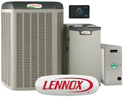 lennox ac. rebate offer is valid september 4, 2017 through november 17, with the purchase of qualifying lennox products. cannot be combined any other offer. ac