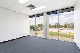 storage and office space. Wilson Storage Office Space Rowville And O