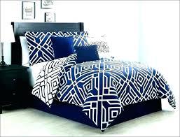california king bedroom comforter sets king bedroom comforter sets oversized king bedding oversized king bedding sets king bed comforter oversized cal