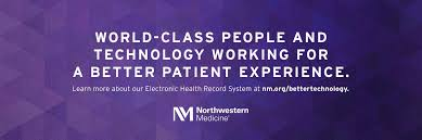 Medical Records And Mychart Northwestern Medicine