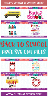 Download them for free and start now your diy projects with these free vectors. Free School Teacher Themed Svgs