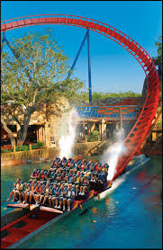 busch gardens tampa vacation packages. Delighful Vacation SheiKra Intended Busch Gardens Tampa Vacation Packages T