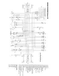 ia atlantic 125 wiring diagram ia wiring diagrams