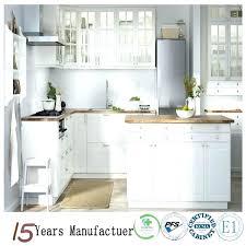 melamine abs kitchen cabinet white melamine kitchen cabinets melamine kitchen cabinet doors source quality melamine kitchen