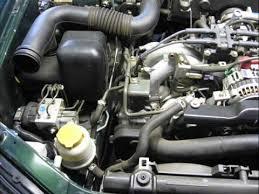 2000 subaru impreza radio wiring diagram on 2000 images free Subaru Wrx Wiring Diagram 2005 subaru legacy spark plug replacement subaru 2004 electrical diagram 2000 subaru stereo wiring 2002 subaru wrx ecu wiring diagram