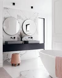 √ 40 Small Bathroom Remodel Design Ideas Maximizing On A Budget Enchanting Mid Century Bathroom Remodel Minimalist