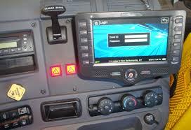 Freightliner Cascadia Interior Led Lights File Freightliner Cascadia Ryder Tractor Cab Interior Jpg