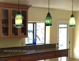 medium size of blown glass pendant lights nz south africa australia decoration mercury kitchen lighting marvellous