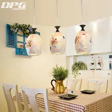 Tiffany Kitchen Lighting Online Get Cheap Lighting Tiffany Aliexpresscom Alibaba Group