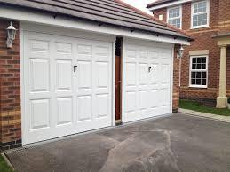 garage door suppliersDoor garage  Garage Door Windows Garage Gate Garage Door