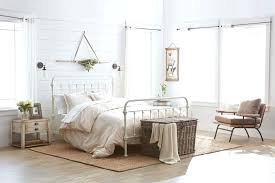 farmhouse bedroom furniture bedroom decorating ideas charming bedrooms storage enchanting furniture coffee table colors rules potato