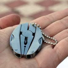 Best value Mini <b>Multifunction Pliers</b> Keychain – Great deals on Mini ...