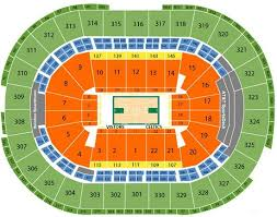 Syracuse Football Dome Seating Chart Seat Finder Td Garden Gardening In Austin Texas