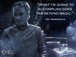 Dr WhaleFrankensteinso Handsome In That Victorian German Coat Simple Victor Frankenstein Quotes