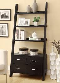 office book shelf. Coaster Bookcases Bookshelf - Item Number: 800319 Office Book Shelf