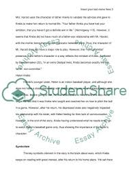 short story analysis essay example story essay examples essay example of story essay literary analysis essay example short essay cover letter