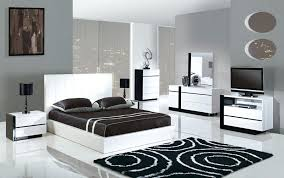 Modern Bed Sets Contemporary Modern Bedroom Sets Contemporary ...